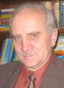 TRAIAN VRASMAS - cercetator asociat