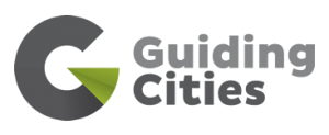 Guiding Cities