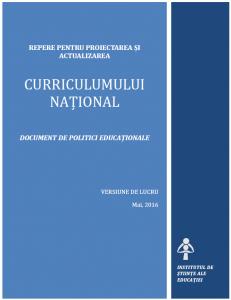 curriculum-repere-cop