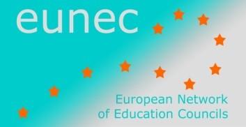 EUNEC