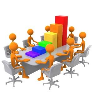 Instrumente și metode în managementul educațional