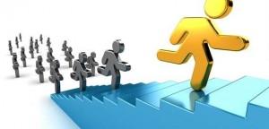 """""""Formarea-dezvoltarea real-continuă prin competenţe specifice a expertizei manageriale a conducerii colective a şcolii în spiritul guvernanţei educaţionale"""". Ghid metodologic pentru formatorii personalului de conducere şcolară"""