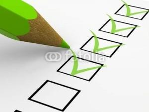 Raport preliminar privind rezultatele consultarii publice - propuneri de plan-cadru pentru clasele V-VIII