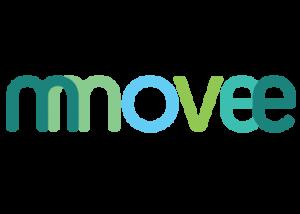 Proiectul MOVE-ME