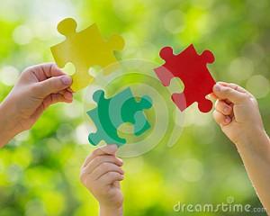 Inspiraţie didactică pentru o învăţare autentică - sugestii de aplicare a noilor programe de cls. a III-a