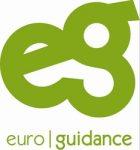 euroguidance-sigla