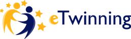 logo_etw