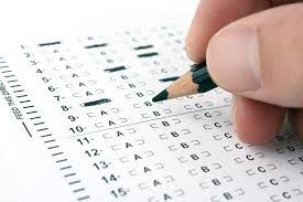 Analiza rezultatelor elevilor  la simularea evaluării naționale la clasa a VIII-a – 2016  Ce putem învăța pentru viitor?