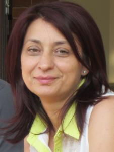 Mădălina Angelușiu