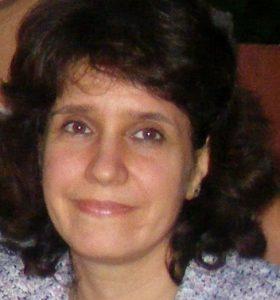 CV-Irina-Vasilescu-Bucuresti