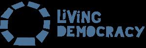 Living democracy – un set de resurse pentru profesori, elevi si formatori in domeniul educatiei pentru cetatenie democratica si drepturile omului (ECD/EDO)