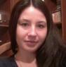 Irina Geană