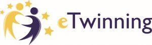 Apel pentru înscrieri - Seminar multilateral de contact eTwinning