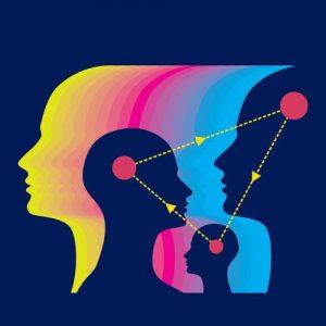 """Invitație focus-grup elaborare material """"Neuroștiințe pentru educație"""""""