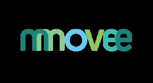 Conferința finală a proiectului MOVE-ME (19 ianuarie, Siena, Italia)
