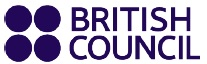 Resurse British Council
