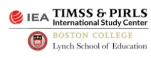 Resurse TIMSS si PIRLS