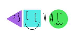 Proiectul SEEVAL - Educația pentru domeniul socio-afectiv – Construirea de școli incluzive și Internalizarea de valori